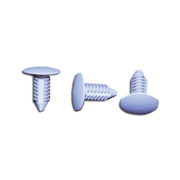 Push-in Pins (Package of 25)