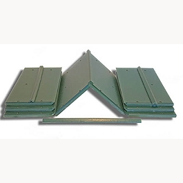 Replacement Roof Sets for T-14 Houses