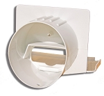 Troyer Tunnels