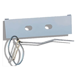 Troyer-Haskell S&S Tunnel Trap for Troyer Gourds