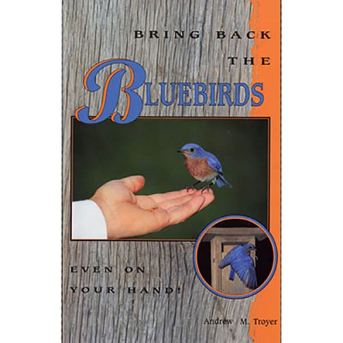 Bring Back the Bluebirds